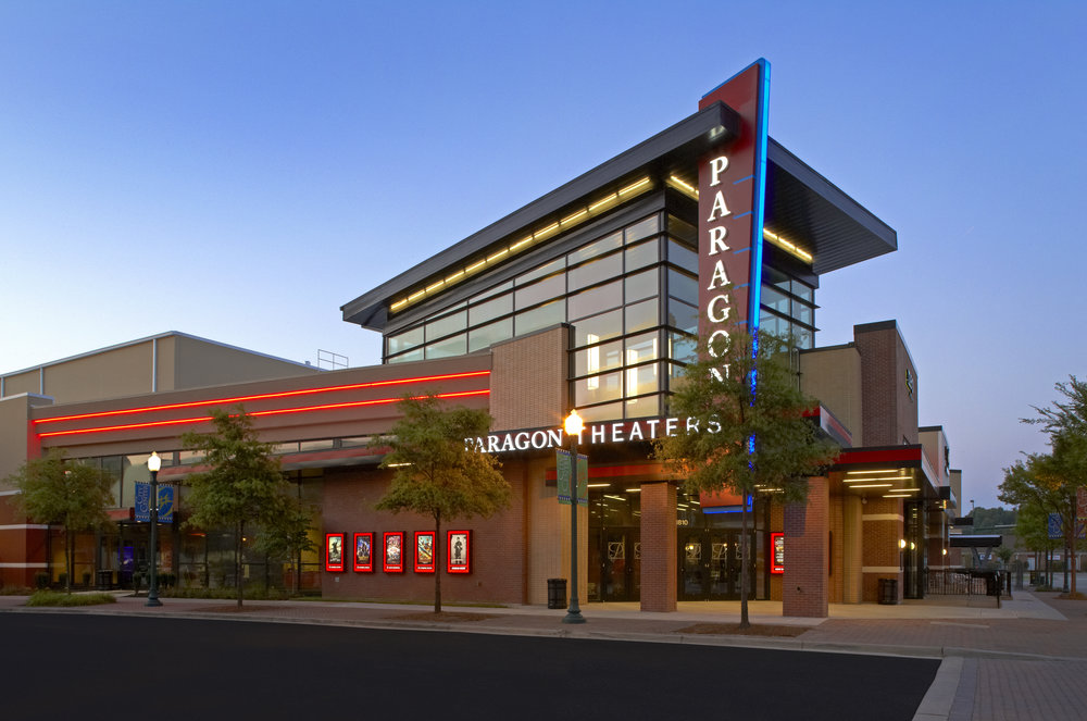 ADW-Office+Mixed-Use-Entertainment-Paragon-Theaters-Newport-News-VA-3.jpg
