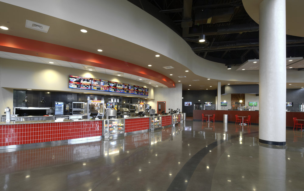 ADW-Office+Mixed-Use-Entertainment-Paragon-Theaters-Newport-News-VA-5.jpg