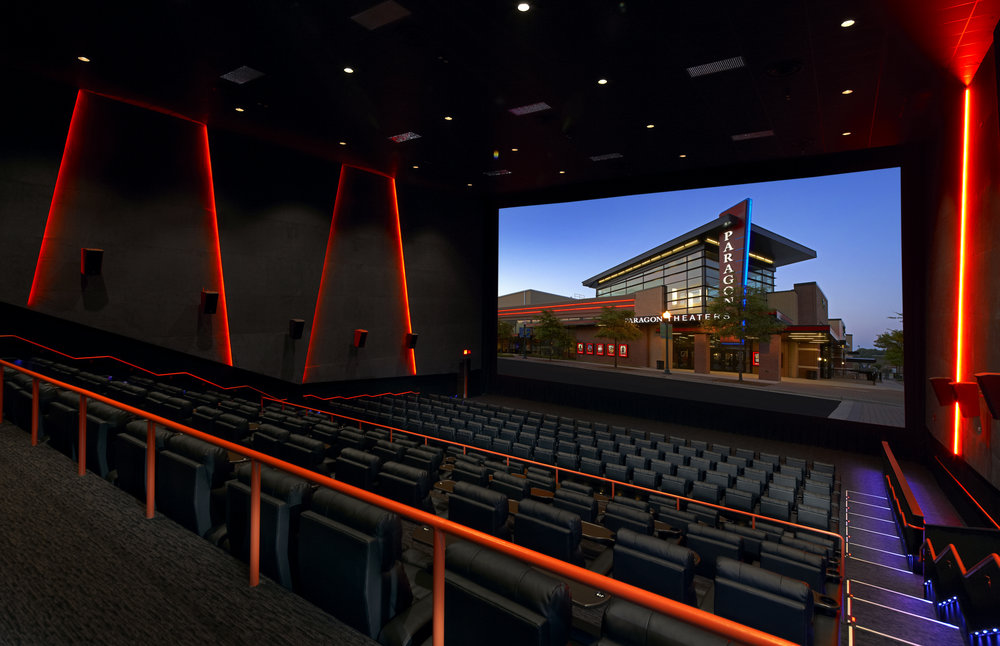 ADW-Office+Mixed-Use-Entertainment-Paragon-Theaters-Newport-News-VA-7.jpg
