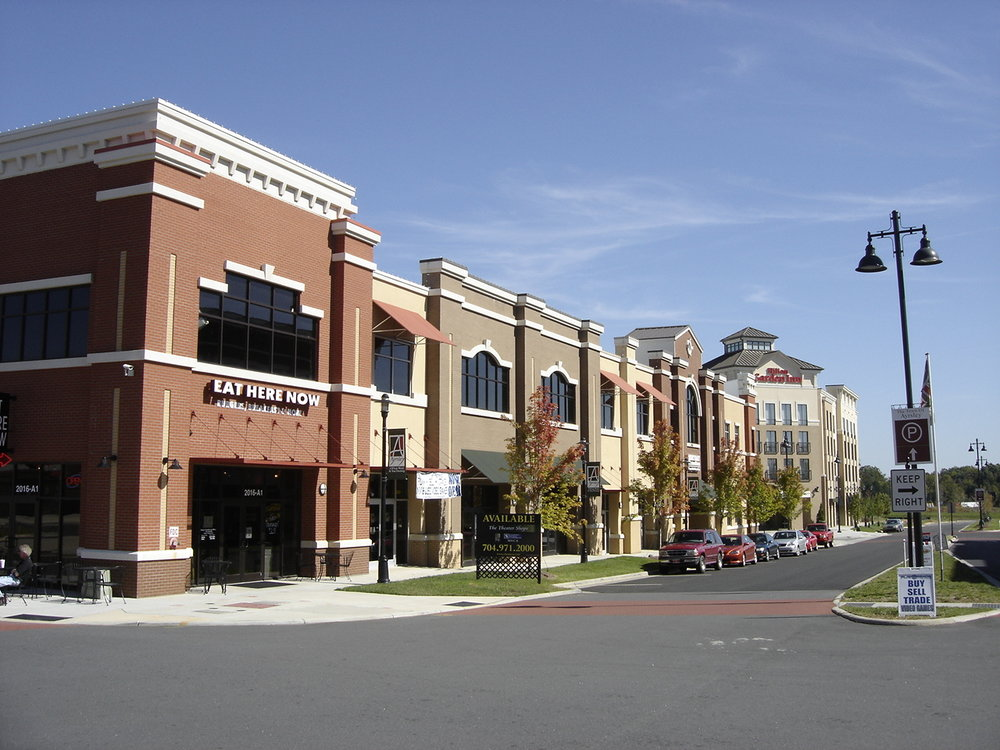 ADW-Office+Mixed-Use-Retail-Restaurant-Entertainment-Ayrsely-Town-Center-Charlotte-NC-1.jpg