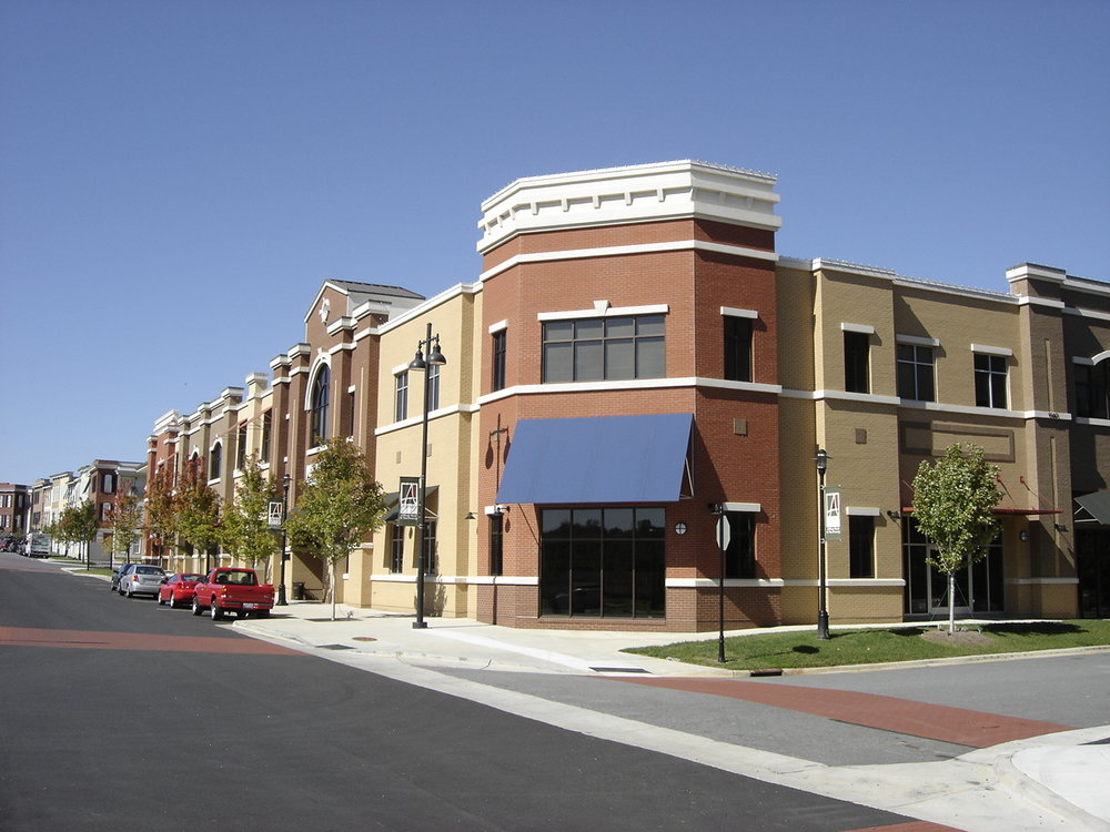 ADW-Office+Mixed-Use-Retail-Restaurant-Entertainment-Ayrsely-Town-Center-Charlotte-NC-3.jpg