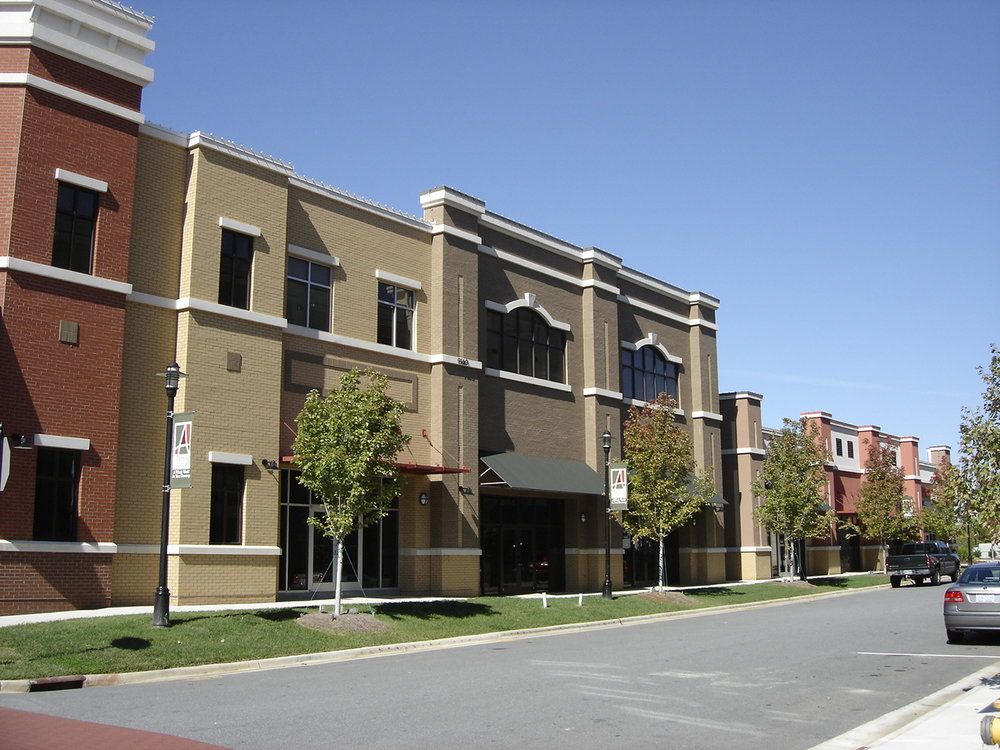 ADW-Office+Mixed-Use-Retail-Restaurant-Entertainment-Ayrsely-Town-Center-Charlotte-NC-4.jpg