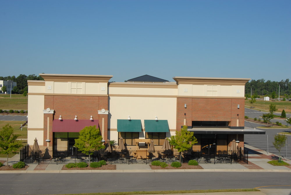 ADW-Retail-Restaurant-White-Oak-Village-Garner-NC-1.jpg