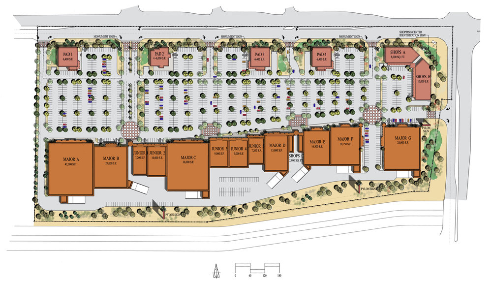 ADW-Retail-Restaurant-Gateway-Crossing-Avondale-AZ-Site-Plan.jpg