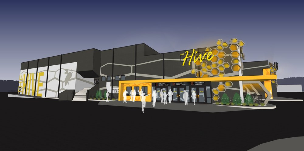 ADW-Entertainment-the-Hive-N.Charleston-SC-Exterior-Rendering-1.jpg