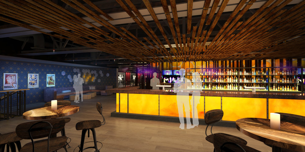 ADW-Entertainment-the-Hive-N.Charleston-SC-Interior-Rendering-Bar.jpg