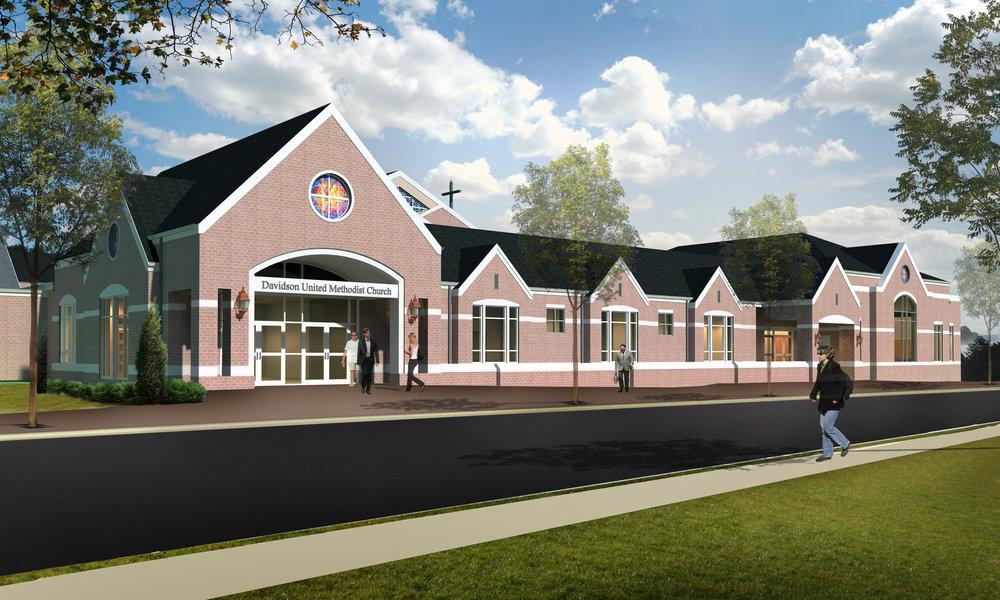 ADW-Faith-Based-Davidson-United-Methodist-Church-NC-Rendering-1.jpg