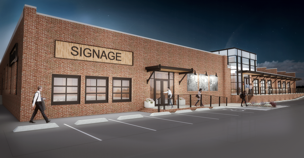ADW-Office+Mixed-Use-210-Deburg-Small-Incubator-Davidson-NC-2.png