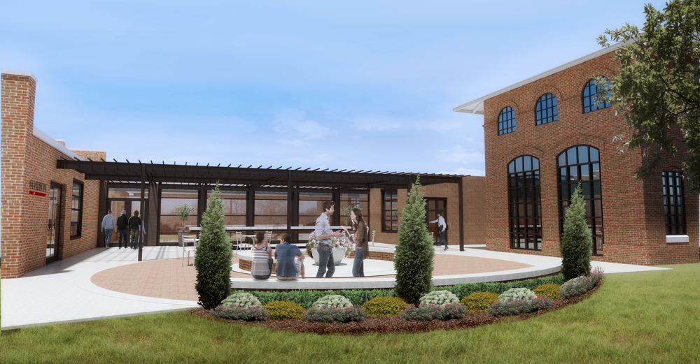 ADW-Office+Mixed-Use-210-Deburg-Small-Incubator-Davidson-NC-3.png
