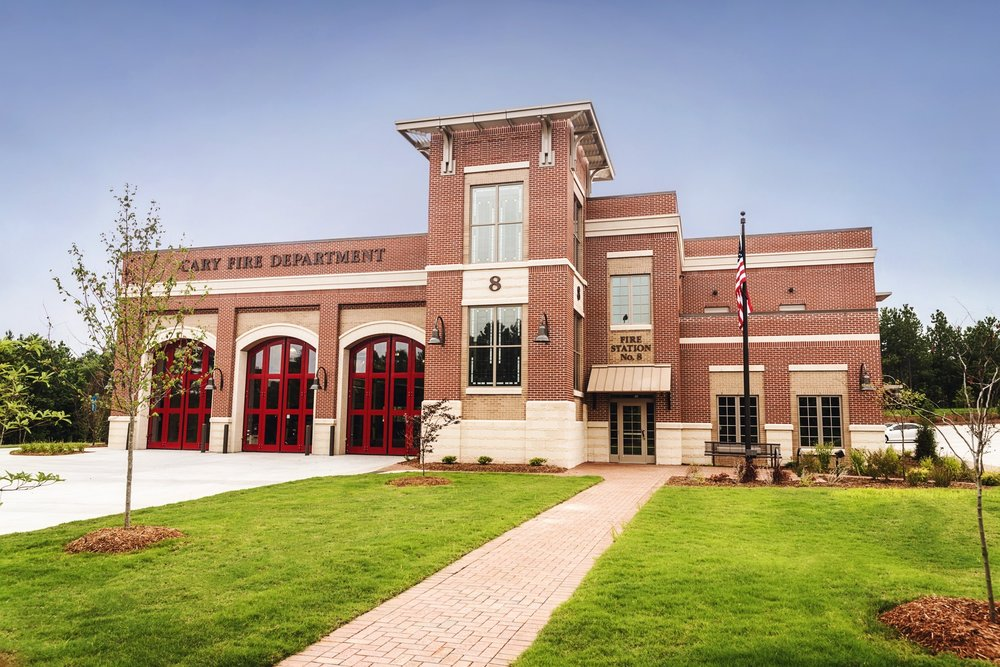ADW-Public-Safety-Fire-Station-Cary-NC-Exterior.JPG