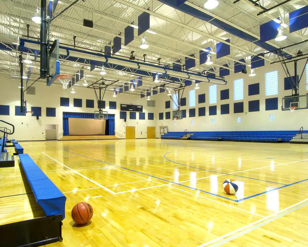 ADW-K-12-Education-Hickory-Grove-Elementary-School-Charlotte-NC-Gym.jpg