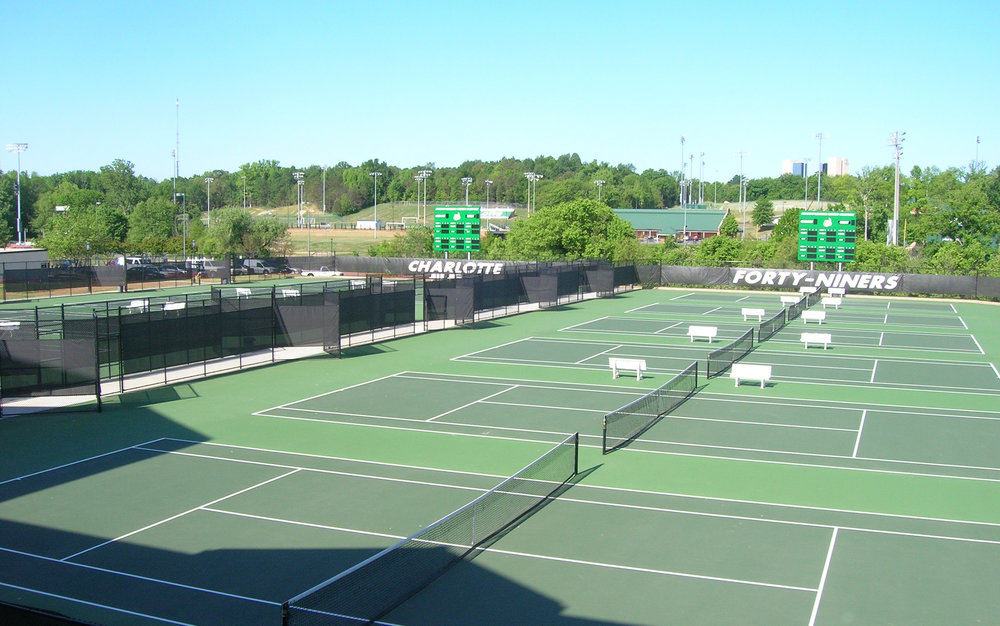 ADW-Higher-Education-UNC-Charlotte-NC-Tennis-Courts.jpg