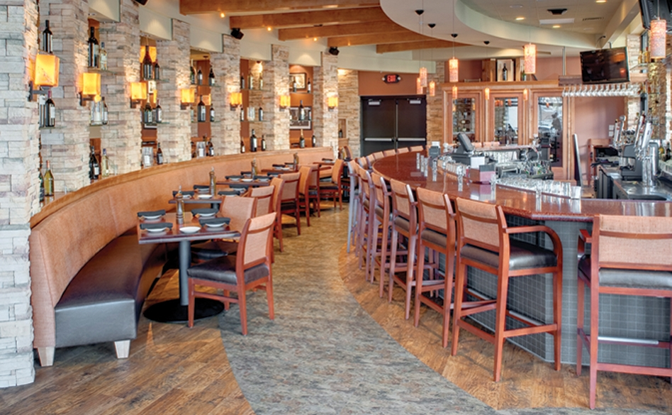 ADW-Restaurant-Travinia-Italian-Kitchen-Bar-Asheville-NC.JPG