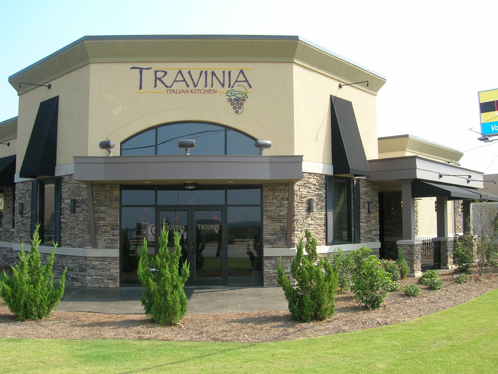 ADW-Restaurant-Travinia-Italian-Kitchen-Exterior-Lexington-SC.JPG