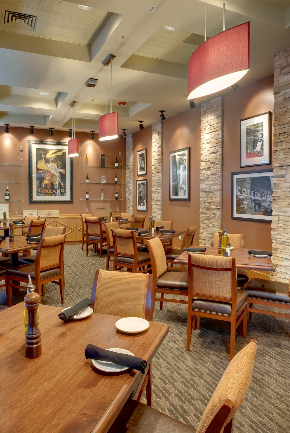 ADW-Restaurant-Travinia-Italian-Kitchen-Private-Dining-Asheville-NC.JPG