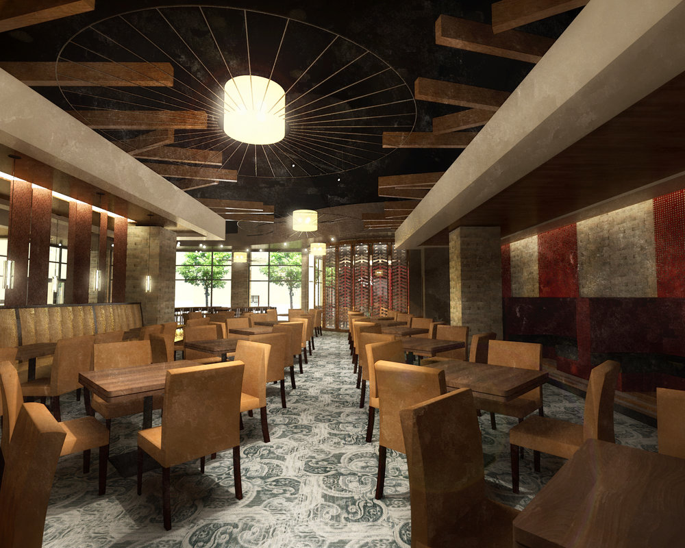 ADW-Restaurant-Travinia-Italian-Kitchen-Rendering-3.jpg