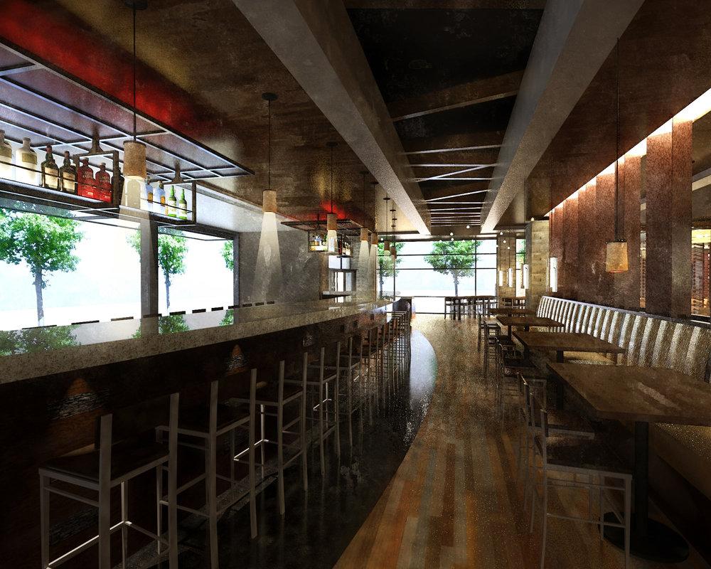 ADW-Restaurant-Travinia-Italian-Kitchen-Rendering-4.jpg