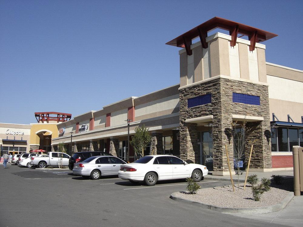 Retail Encyclopedia : Retail own brand