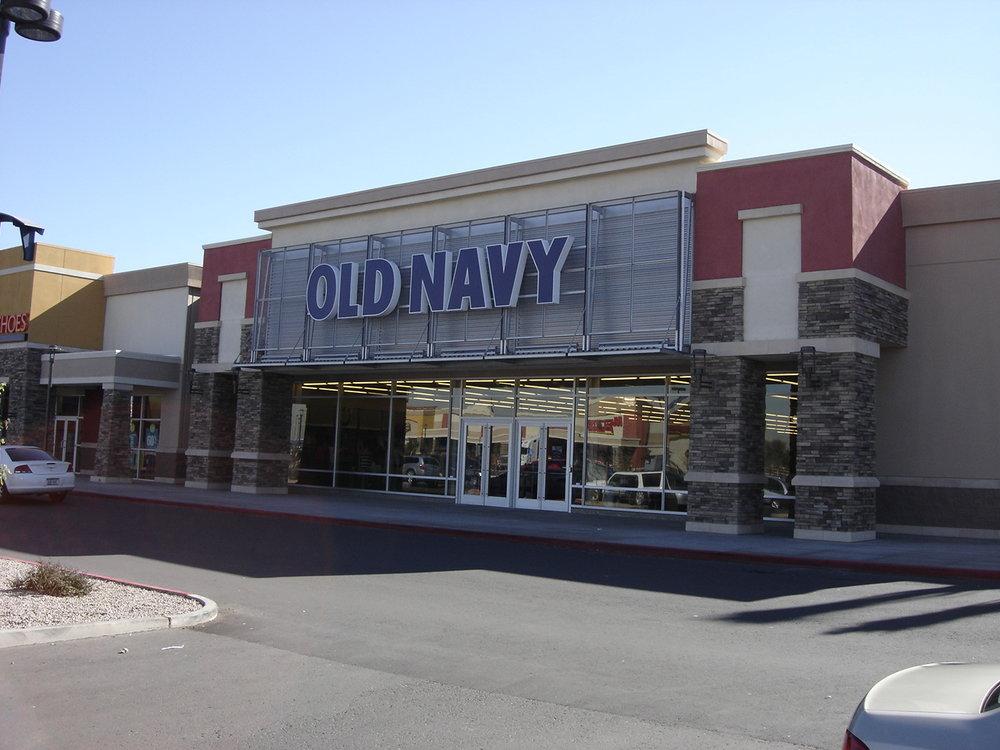 ADW-Retail-Restaurant-Gateway-Crossing-Avondale-AZ-Old-Navy.jpg