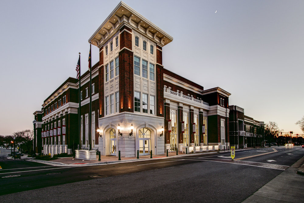 ADW-Civic-City-Hall-Concord-NC-Exterior-2.JPG