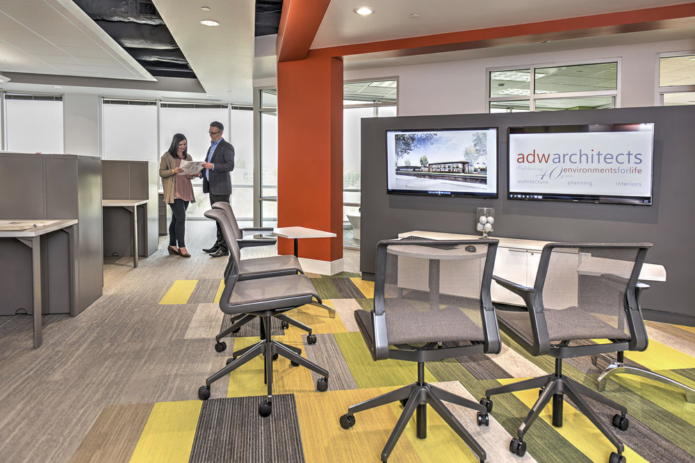 ADW-Office+Mixed-Use-ADW Office-Charlotte-NC-5.jpg