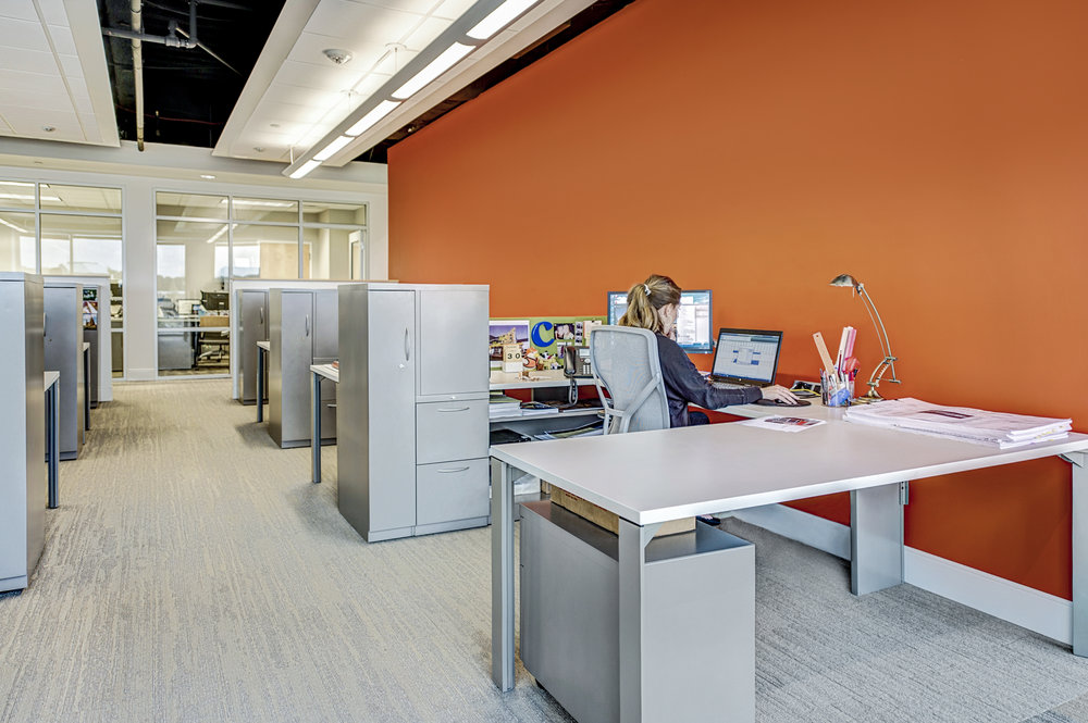 ADW-Office+Mixed-Use-ADW Office-Charlotte-NC-7.jpg