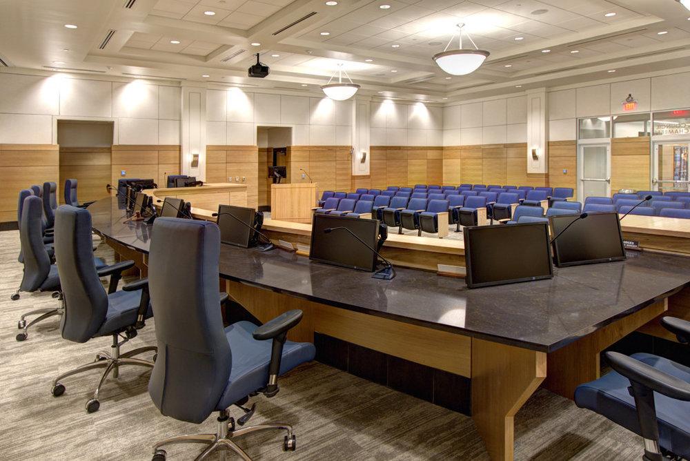 ADW-Civic-Town-Hall-Garner-NC-Chamber.JPG