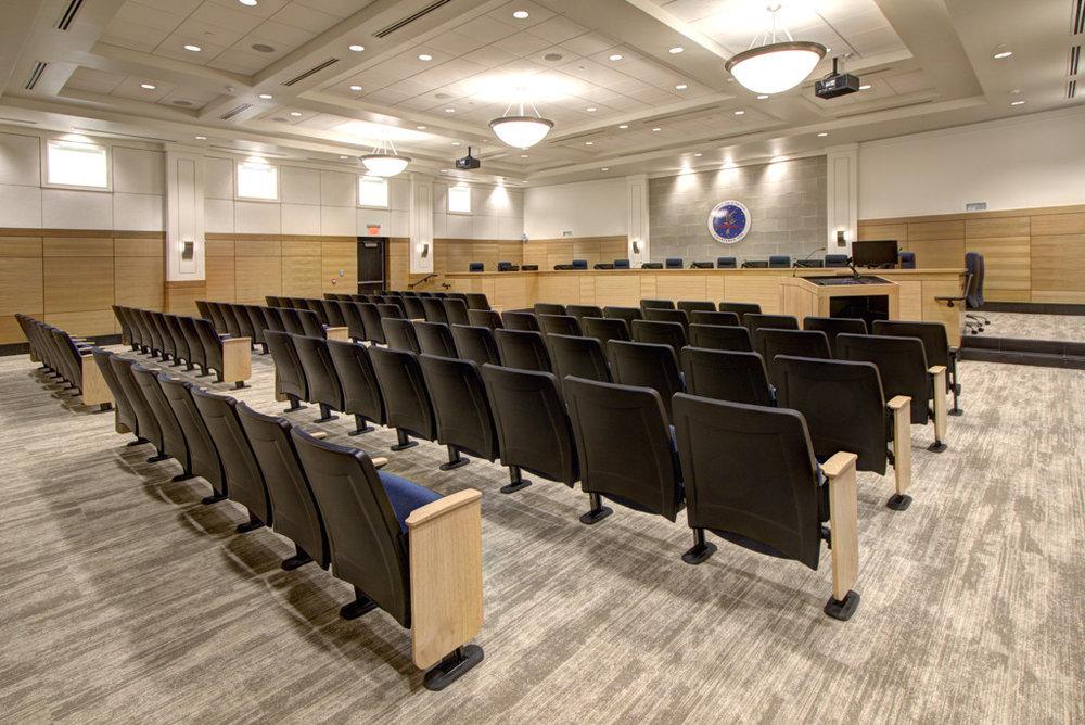 ADW-Civic-Town-Hall-Garner-NC-Chamber-2.JPG