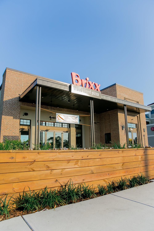 ADW-Restaurant-Brixx-Myrtle-Beach-NC-Exterior.jpg