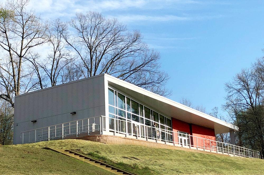 Cordelia Park Exterior Deck (1 of 1).jpg
