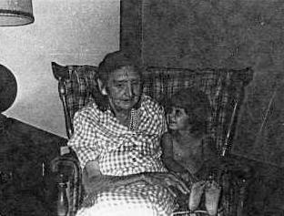 Gramps family at Pulga2.png