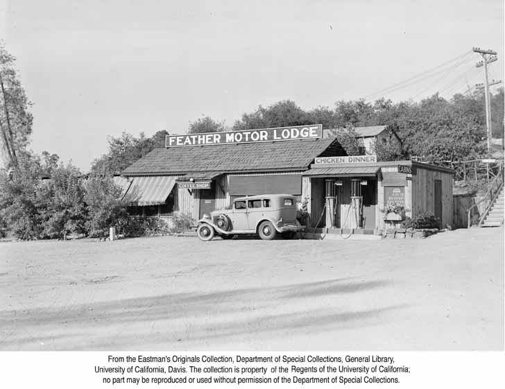 19...Feather Motor Lodge, no date.jpg