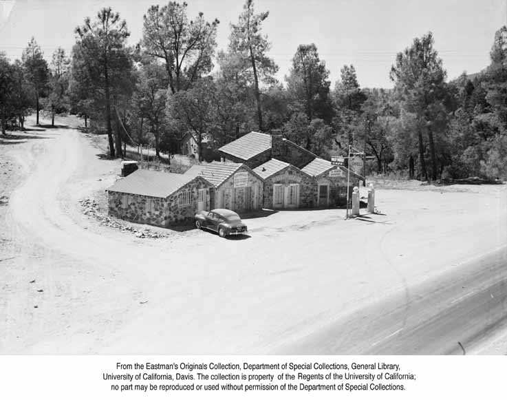 19...The Rock House, Jarbo Gap above the Feather River, no date.jpg