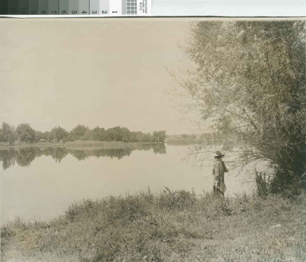 1900 Feather River .jpg