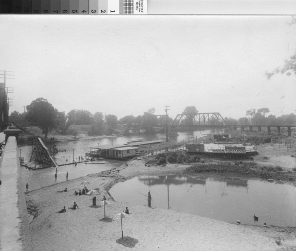 1914 Feather Riveer Recreation area .jpg