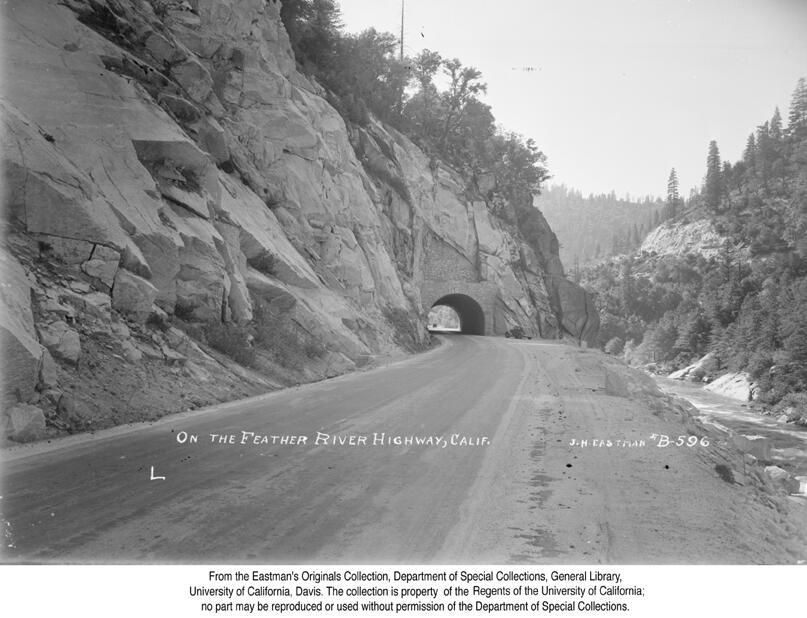 1937 Elephant Butte Tunnel, Feather.jpg