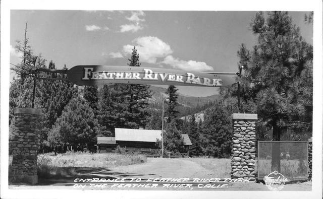 1939 Feather River Park near Blairsden.jpg