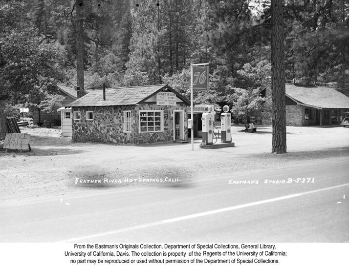 1947 Feather River Hot Springs.jpg