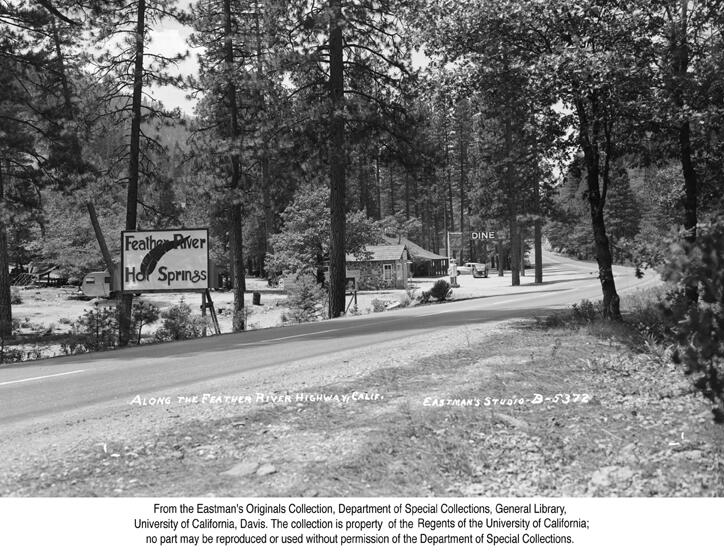 1947, Feather River Hot Springs .jpg