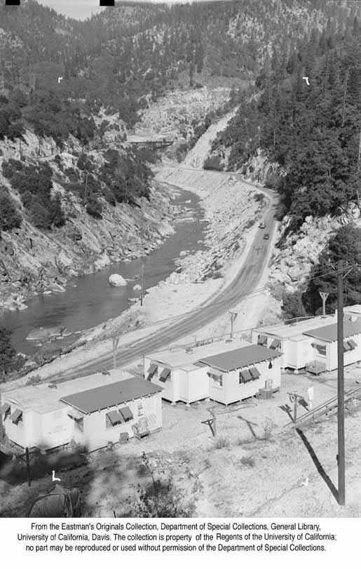 1948 Kaps Camp Feather River Canyon.jpg