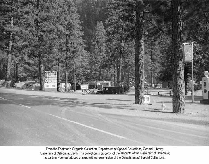 1948, Feather River Hot Springs.jpg