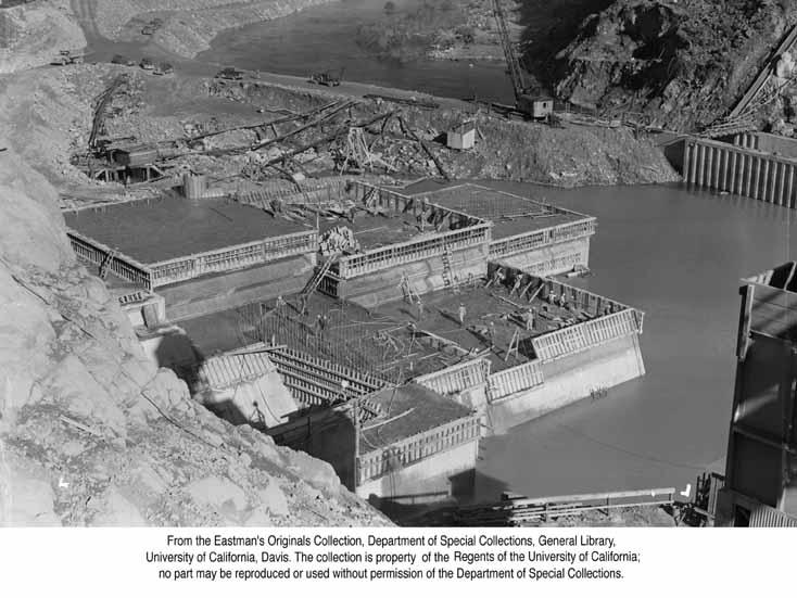 1948, P. G. & E. Construction, Feather.jpg