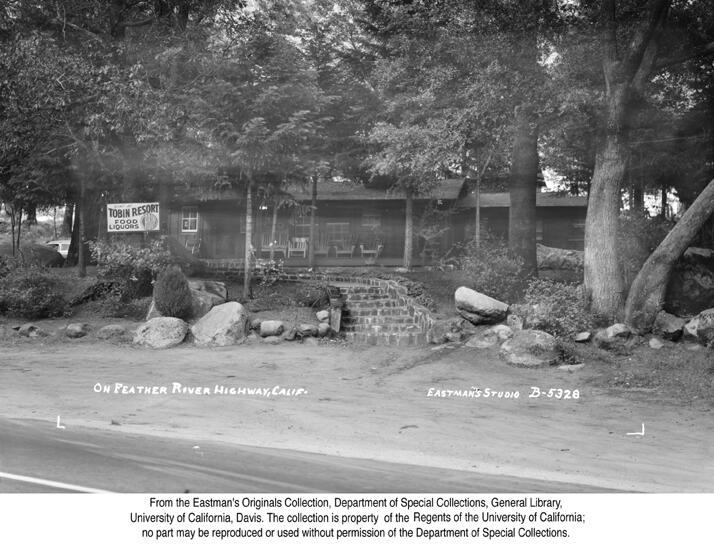 1948, Tobin Resort, Feather River Canyon.jpg