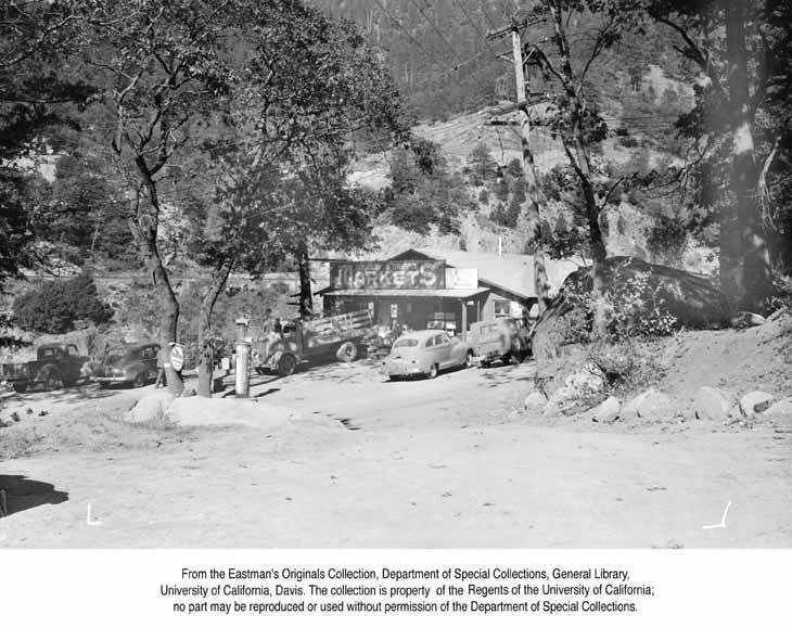 1949, Tobin Market, Feather River Canyon.jpg
