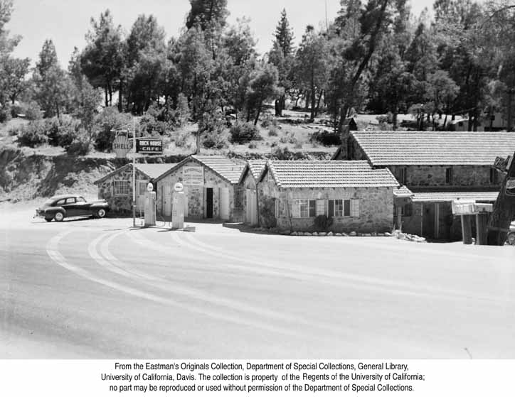 1950, The Rock House .jpg