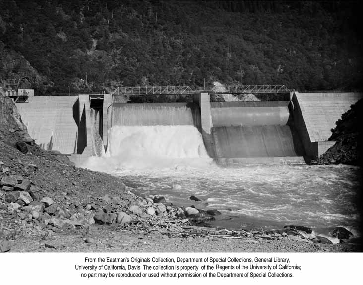 1952, Feather River Canyon.jpg