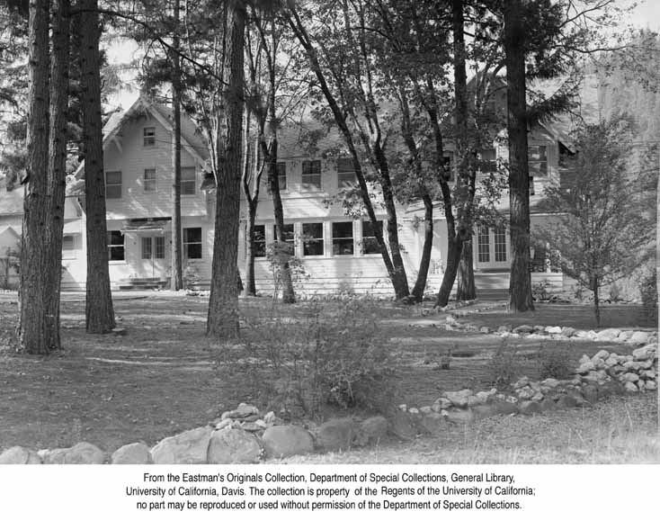 1960, Paxton Resort, Feather River Canyon.jpg