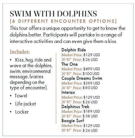 unico swim with dolphins.jpg