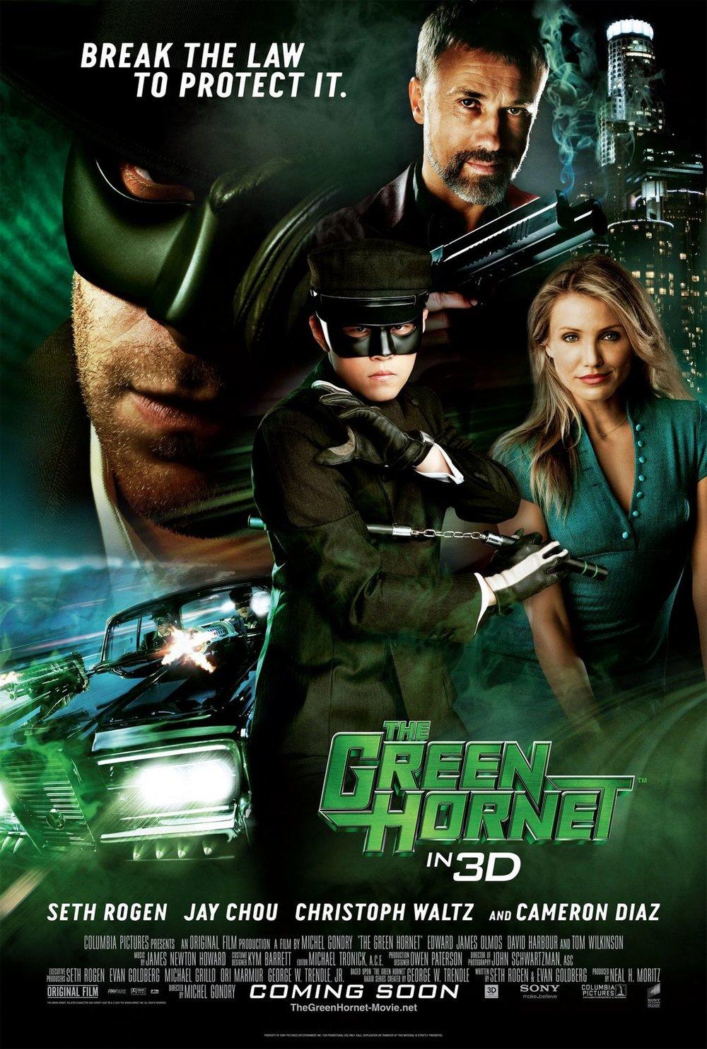 green_hornet_ver3_xlg.jpg