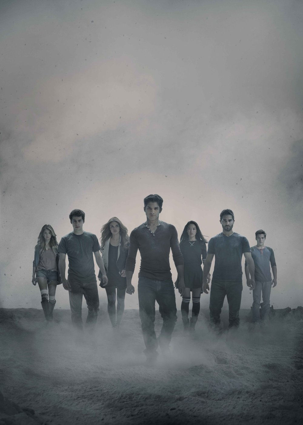 teen-wolf-season-4-poster-cant-go-back-wallpaper-3.jpg